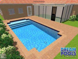 Bryan_Garcia_Pool_Proposal_001