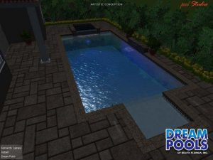 Fernando_Cabrera-s_Pool_005