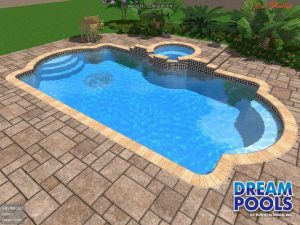 Jullio-Mercado-Pool_001