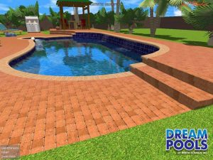 Lee_Athanasiou-s_Pool_003