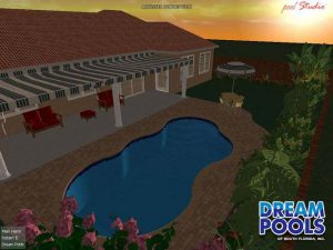 Mark_Harris_Pool_002