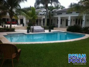 New_Pool_1234