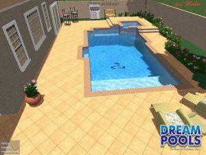 Pedrosa_Pool_002