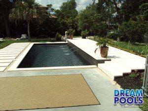 Pool_coping_and_deck_George_Valcarcel_017