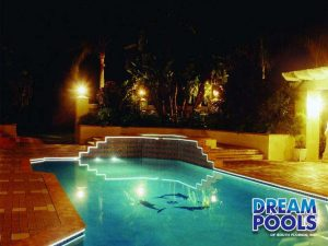 night_pool_for_18x24-(1)